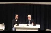 Presentación Verdoy - I Jornadas Psicologia Transpersonal y Espiritualidad 2015 - Tudela, Navarra