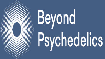 Beyond Psychedelics 2018: Global Psychedelic Forum