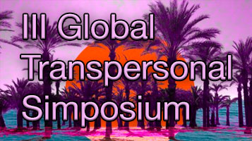 III Global Transpersonal Simposium