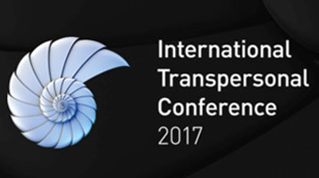 International Transpersonal Conference 2017