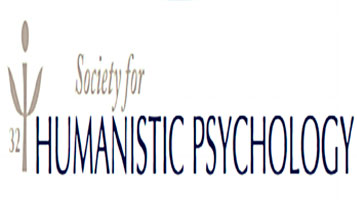 11th Annual Conference SOCIETY FOR HUMANISTIC PSYCHOLOGY