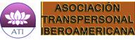 Asociación Transpersonal Iberoamericana (ATI)