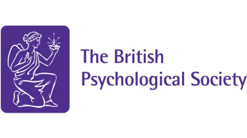 The British Psychological Society Transpersonal Section